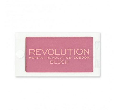 Makeup Revolution Blush - Wow! - Blusher