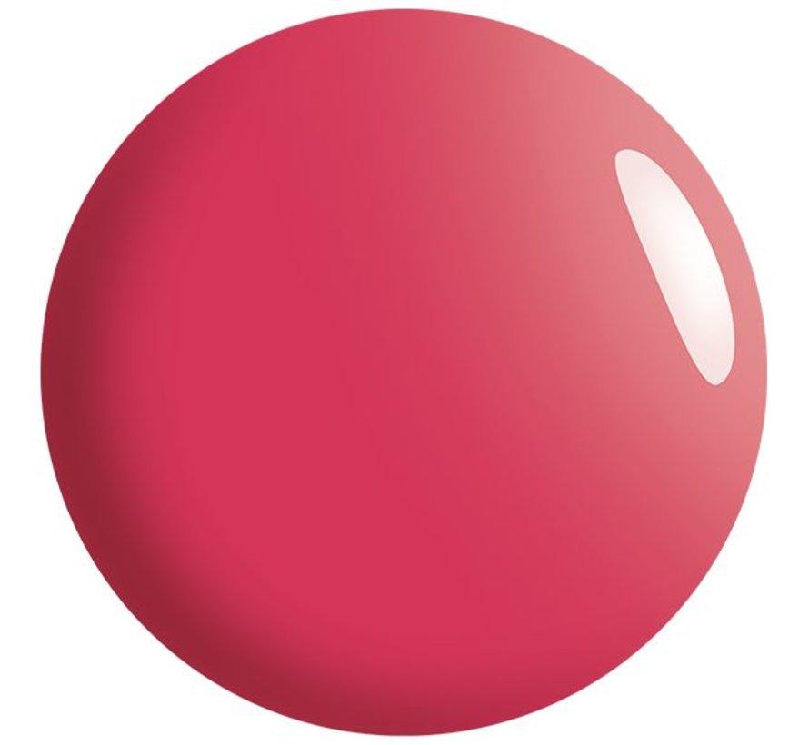 Pink Daisy - Gel Nagellak