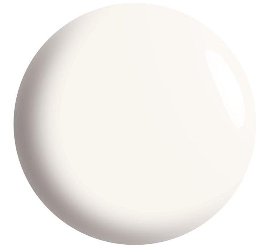 White Lily - Gel Nagellak