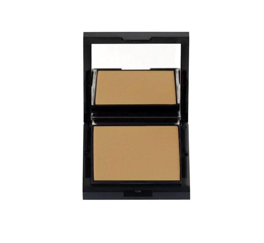 Picture Perfect Pressed Powder - 35