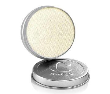 Cargo Cosmetics Eyeshadow - Toronto