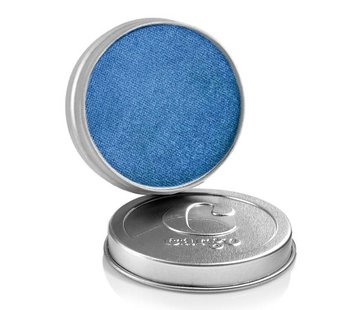 Cargo Cosmetics Eyeshadow - Babylon