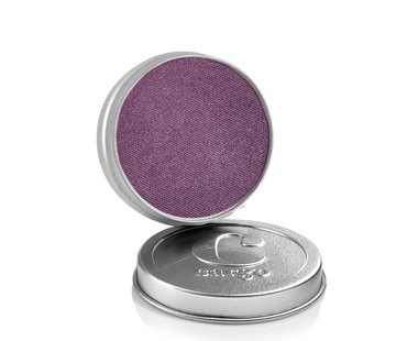 Cargo Cosmetics Eyeshadow - Moreton Bay