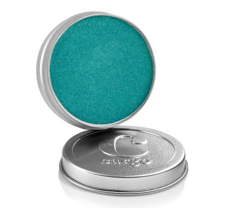 Eyeshadow - Aegean