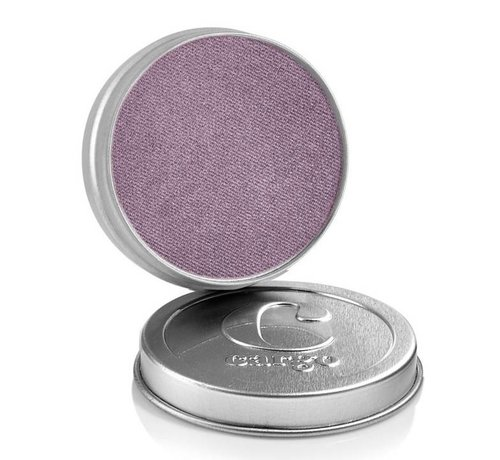 Cargo Cosmetics Eyeshadow - Shanghai