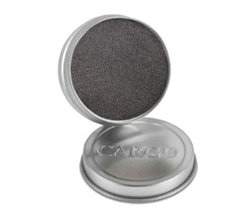 Cargo Cosmetics Eyeshadow - Flint