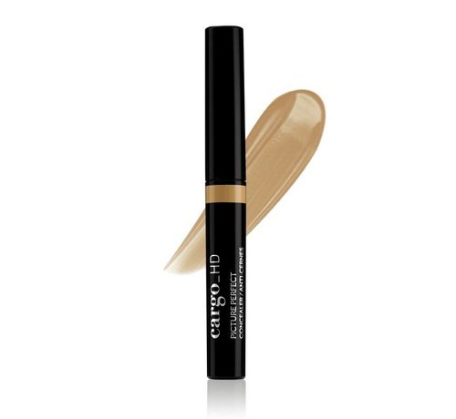 Cargo Cosmetics Picture Perfect Concealer - 4W