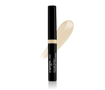 Cargo Cosmetics Picture Perfect Concealer - 1C