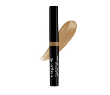 Cargo Cosmetics Picture Perfect Concealer - 5W