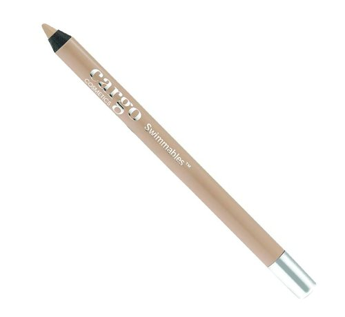 Cargo Cosmetics Swimmables Eye Pencil - Secret Beach