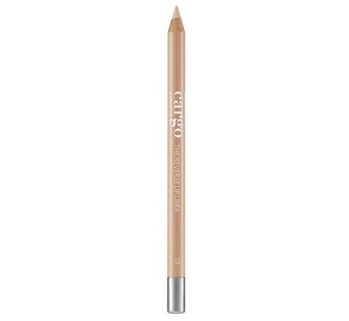 Cargo Cosmetics Reverse Lip Liner - Medium/Dark