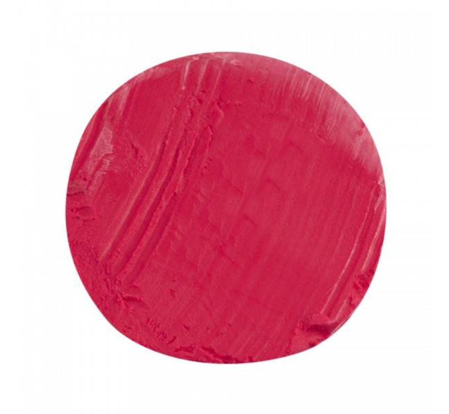 True Colour Lipstick - Plush