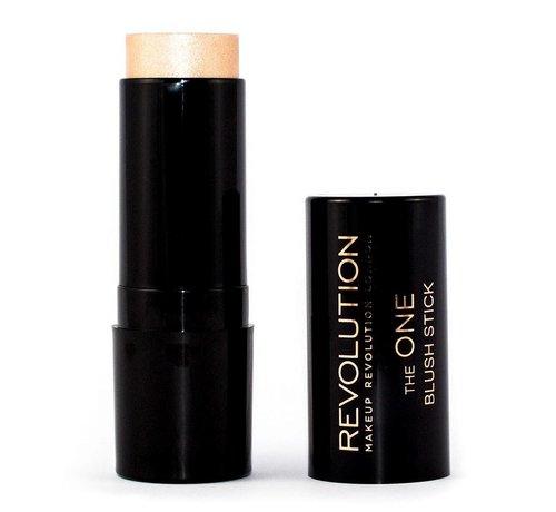 Makeup Revolution The One Highlight Stick - Contourstick