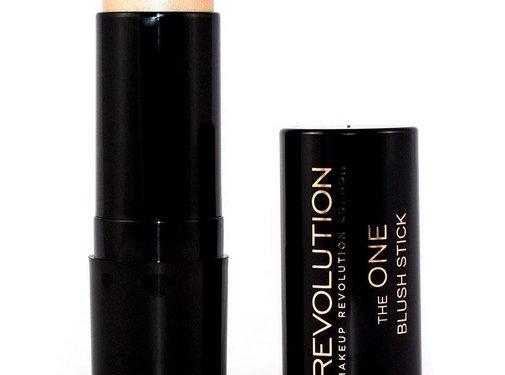 Makeup Revolution The One Highlight Stick