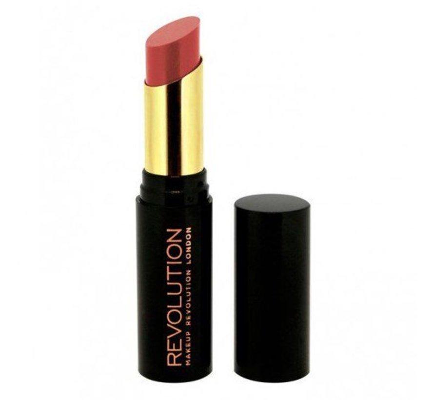 #Liphug - Insatiable - Lipstick