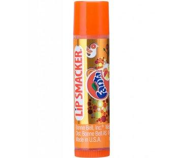 Lip Smacker Fanta - Orange
