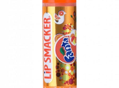 Lip Smacker Fanta