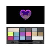 Makeup Revolution I Heart Sin