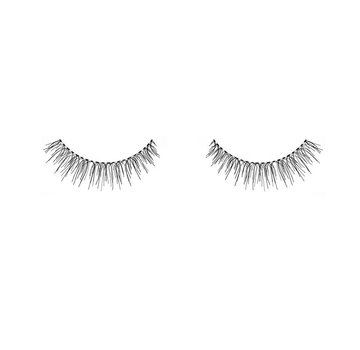 Ardell - Lashes 110 Black