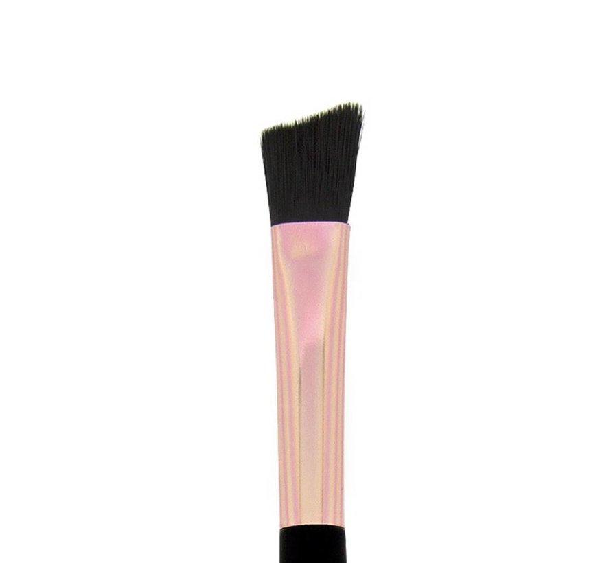 Pro Curve Contour Eyeshadow Brush