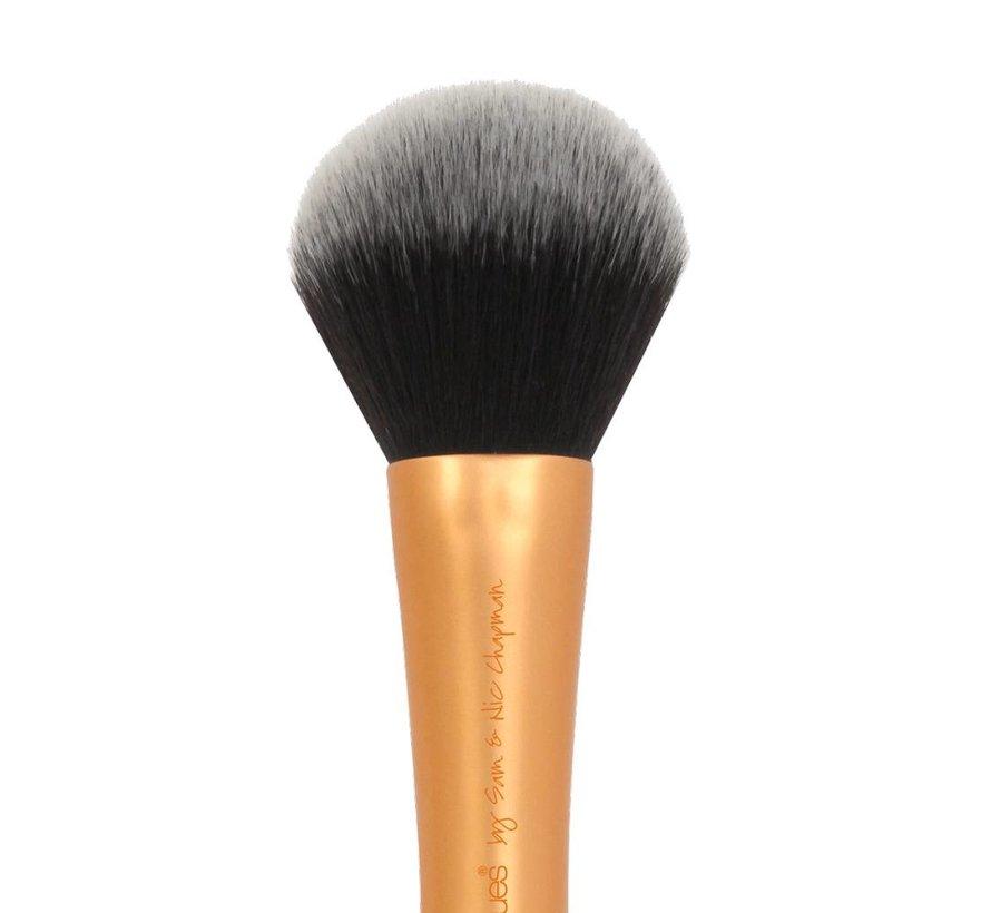 Powder Brush