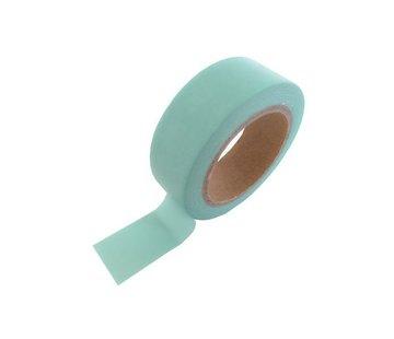 Studio Stationery Masking Tape - Mint