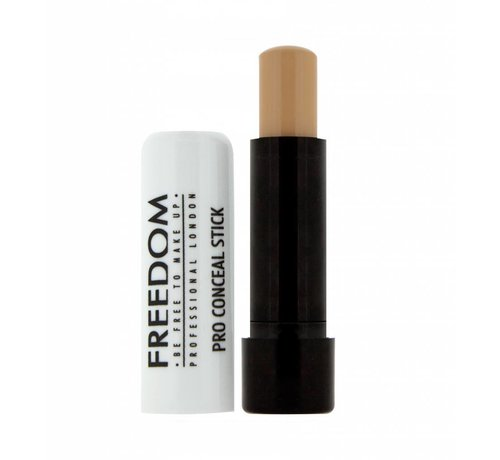 Freedom Makeup Pro Conceal Stick - Medium/Dark