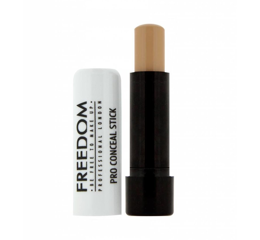 Pro Conceal Stick - Medium/Dark