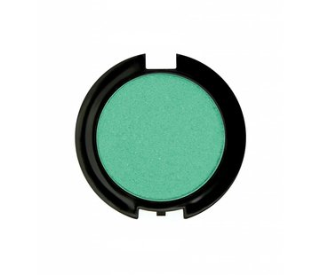 Freedom Makeup Mono Eyeshadow - Brights 222