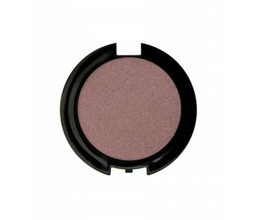 Freedom Makeup Mono Eyeshadow - Gilded 220