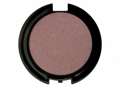 Freedom Makeup Mono Eyeshadow - Gilded 220
