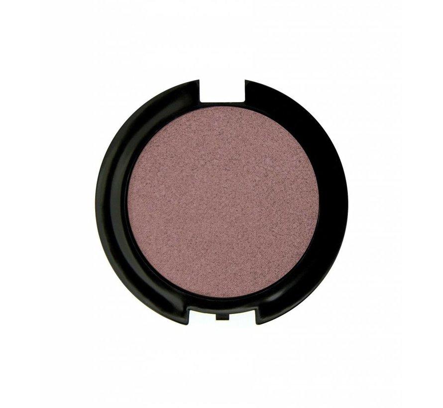 Mono Eyeshadow - Gilded 220