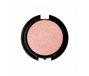 Freedom Makeup Mono Eyeshadow - Gilded 216
