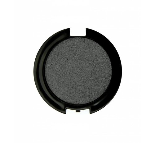 Freedom Makeup Mono Eyeshadow - Smoulder 212
