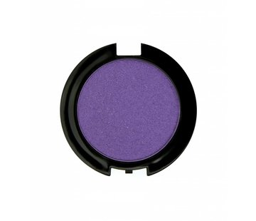 Freedom Makeup Mono Eyeshadow - Brights 230