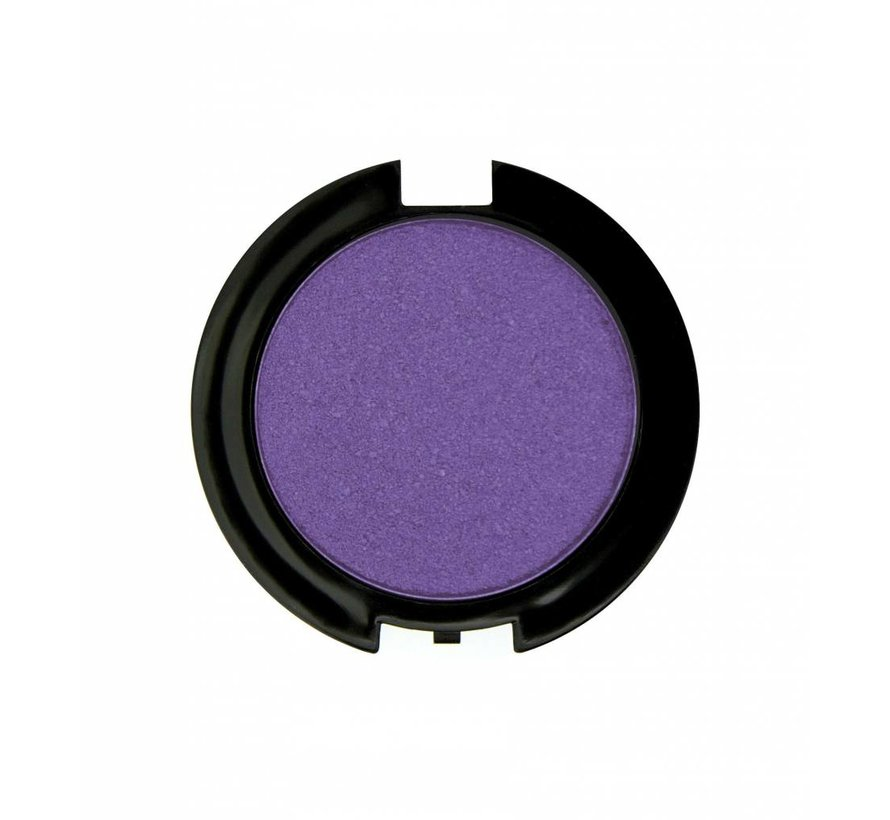 Mono Eyeshadow - Brights 230