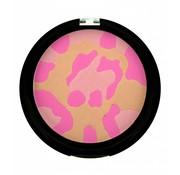 Freedom Makeup Pro Glow - Pink Cat