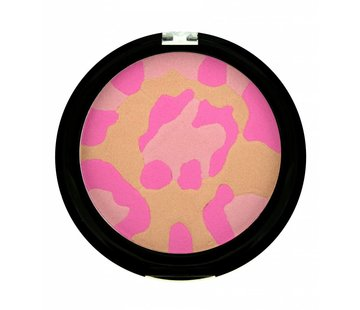 Freedom Makeup Pro Glow - Pink Cat