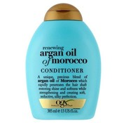 OGX (Organix) Argan Oil of Morocco Conditioner