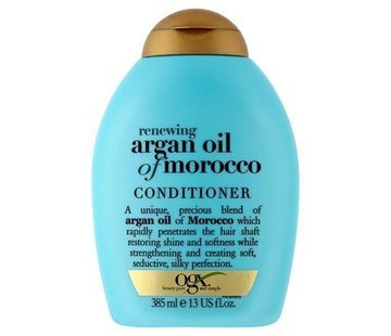 OGX (Organix) Argan Oil of Morocco Conditioner