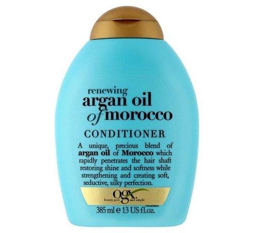 OGX (Organix) Renewing Argan Oil of Morocco Conditioner