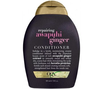 OGX (Organix) Awapuhi Ginger Conditioner