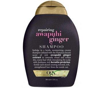 OGX (Organix) Awapuhi Ginger Shampoo