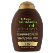 OGX (Organix) Macadamia Oil Conditioner