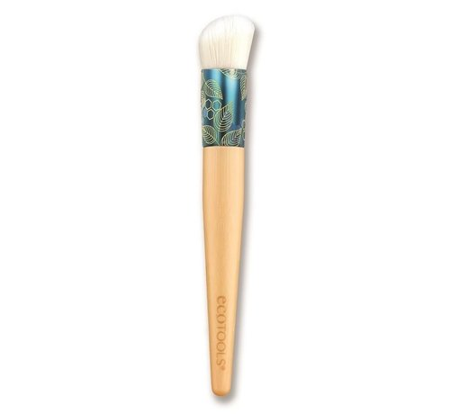 EcoTools Complexion Collection - Skin Perfecting Brush