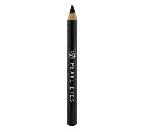 W7 Make-Up Pearl Eyes - Eros