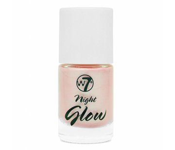 W7 Make-Up Night Glow Highlight & Illuminate