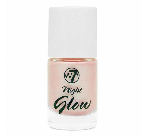 W7 Make-Up Night Glow Highlight & Illuminate - Highlighter