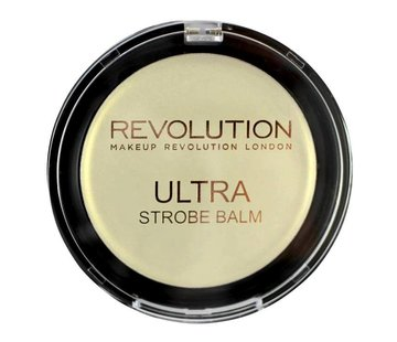 Makeup Revolution Ultra Strobe Balm Hypnotic