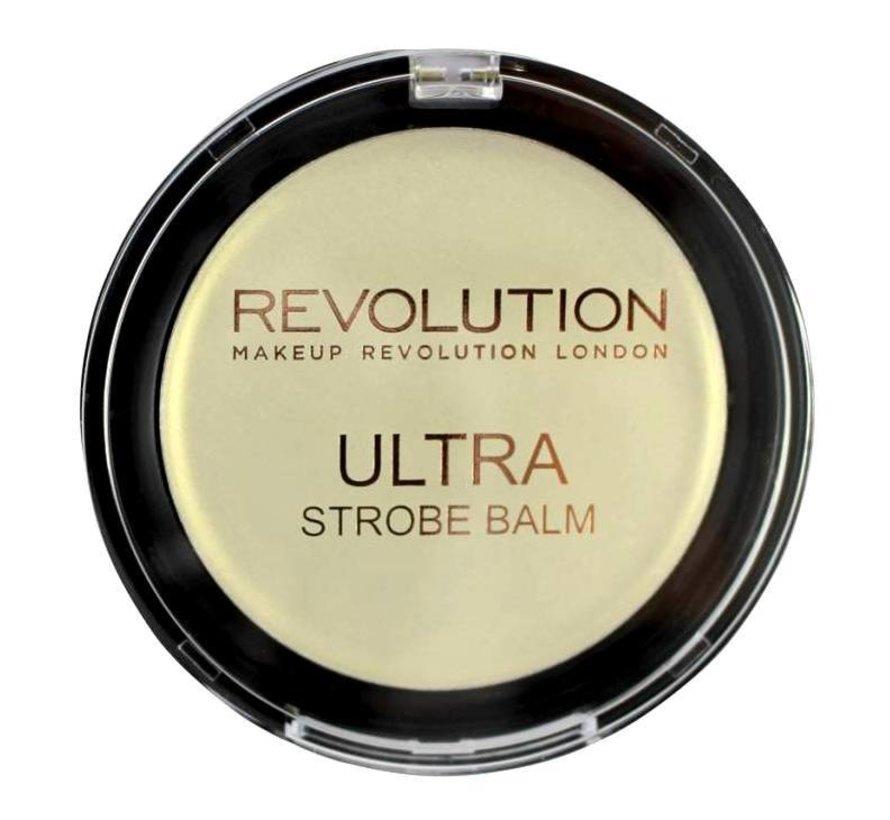 Ultra Strobe Balm Hypnotic